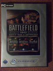PC-Spiel Battlefield