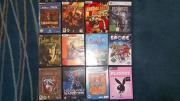 PC Spiele Sammlung