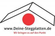 Top-Trio: Marcel Fieder, Kerstin Steinle und Siegfried Fieder (v ...