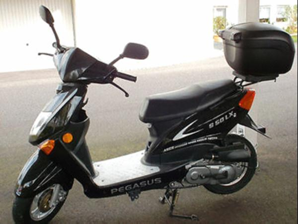 roller auto motorrad wiesbaden gebraucht kaufen. Black Bedroom Furniture Sets. Home Design Ideas
