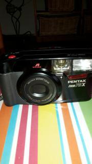 Pentax Zoom 79