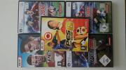 PES PC-Games