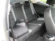 Peugeot 207 Tendance
