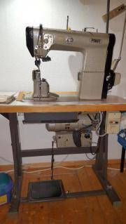 Pfaff 471 Industrienähmaschine ,