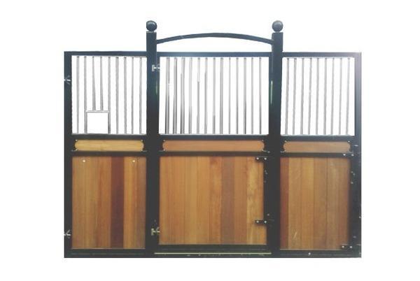 schiebetor neu und gebraucht kaufen bei. Black Bedroom Furniture Sets. Home Design Ideas