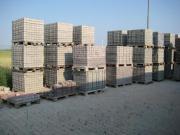 pflastersteine beton handwerk hausbau kleinanzeigen. Black Bedroom Furniture Sets. Home Design Ideas
