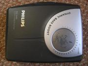 Philips AQ 6482/