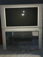 Philips Röhren-Fernseher