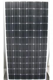 Photovoltaikmodul 190 W