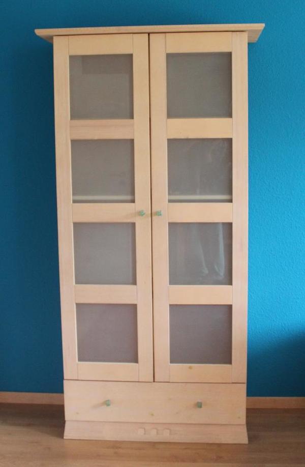 pinie kaufen gebraucht und g nstig. Black Bedroom Furniture Sets. Home Design Ideas