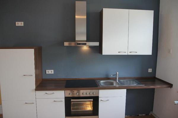 Küche Pino Pino Küche In Recklinghausen Küchenzeilen Anbauküchen Kaufen Und  Verkaufen über