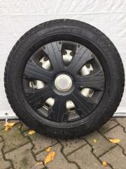 Pirelli 4 7mm