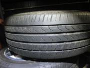 Pirelli P7 Reifen