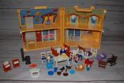 Playmobil 4145 Mitnehm-