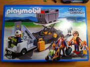 Playmobil 5262 Gangway