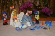 Playmobil - Dino - Eis -