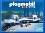 Playmobil - Radio Control