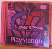 Playstation 1/ PS1