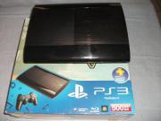 PlayStation PS 3