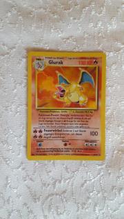 Pokemon Karten Cards