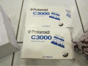 POLAROID C 3000