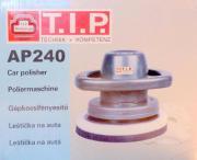 Poliermaschine TIP AP240