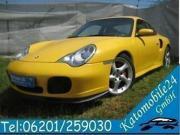 Porsche 911 / 996