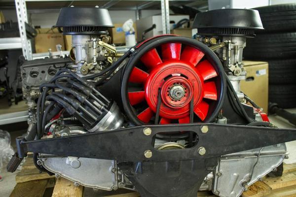 porsche 911 rsr 3 0 motor engine 296 ps in n rnberg porsche teile kaufen und verkaufen ber. Black Bedroom Furniture Sets. Home Design Ideas