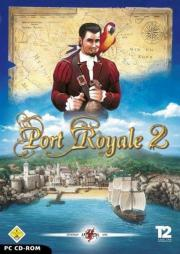 Port Royale 2 (