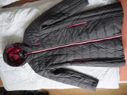 Primaloft-Jacke für