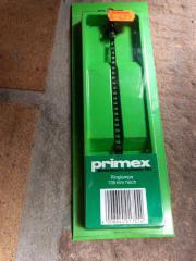 Primex Ringlampe, neu