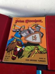 Prinz Eisenherz Comics