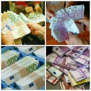 Privat Geld ( alexander.
