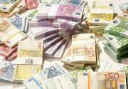 privat geld leihen