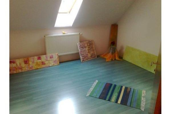 Forchtenberg - Bild 8 der Kleinanzeige PRIVAT Verkauf Sehr Günstig vermietete 4 Zimmer Halb DG Wohn für 59700 EU Nur 655 EUR pro m