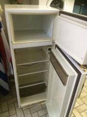 Privileg kühlschrank Kombikühlschrank