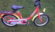 Puky Fahrrad