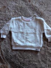 Pullover Größe 74