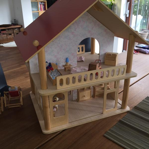 ... Metal Holz 69181 Leimen Regal Mit Holz wohnzimmer holz gebraucht