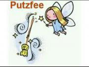 Putzfee :)