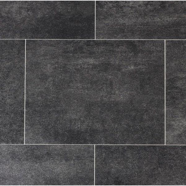 neue pvc neu und gebraucht kaufen bei. Black Bedroom Furniture Sets. Home Design Ideas