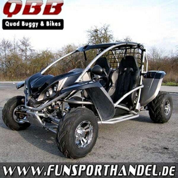 bild 6 quads atv all terrain vehicles quad atv buggy pocketbike uvm. Black Bedroom Furniture Sets. Home Design Ideas