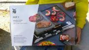Raclette von WMF