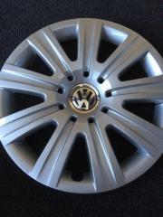 Radkappen VW 16