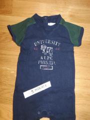 ralph lauren babykleidung