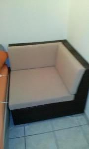 rattan gartenmoebel pflanzen garten g nstige angebote. Black Bedroom Furniture Sets. Home Design Ideas