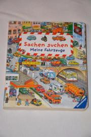 Ravensburger ab 2J