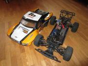 RC Car Turnigy