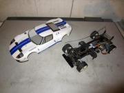 RC Modellautos