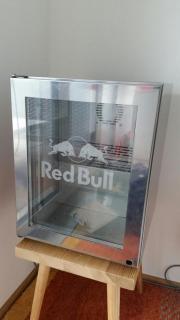 mini kuehlschrank red bull haushalt m bel gebraucht. Black Bedroom Furniture Sets. Home Design Ideas